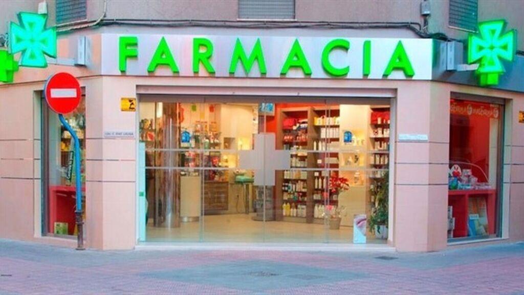 Farmacias Observatorio De La Sanidad Industria Farmaceutica Empresas 432716751 134537260 1024x576