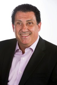 FernandoCenteneraMartínez