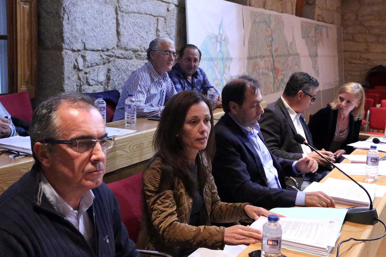 Finaliza O Plan De Saneamento 2014-16 Cos Obxectivos Cumpridos E O PP Solicita ó Pleno Que Se Reduzcan O Imposto De Vehículos E O De Construccións A Partir Do Ano 2017