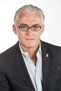Jesús Manuel Cao Vila