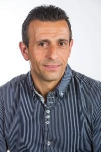 JoséViqueiraGonzález