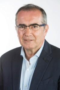 ManuelAlbertoNovoaIglesias