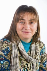 MaríaCruzLópezGalán