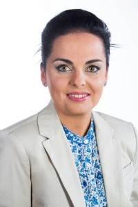 MaríaCruzMartínezDomínguez