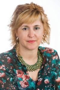 MaríaSandraRodríguezFornos