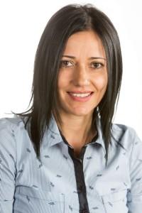 RosaMaríaCarreraAlvarez