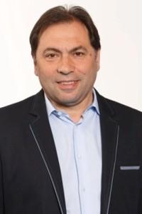 SalvadorGonzalezSolla