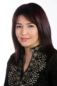 VanessaSotoMíguez
