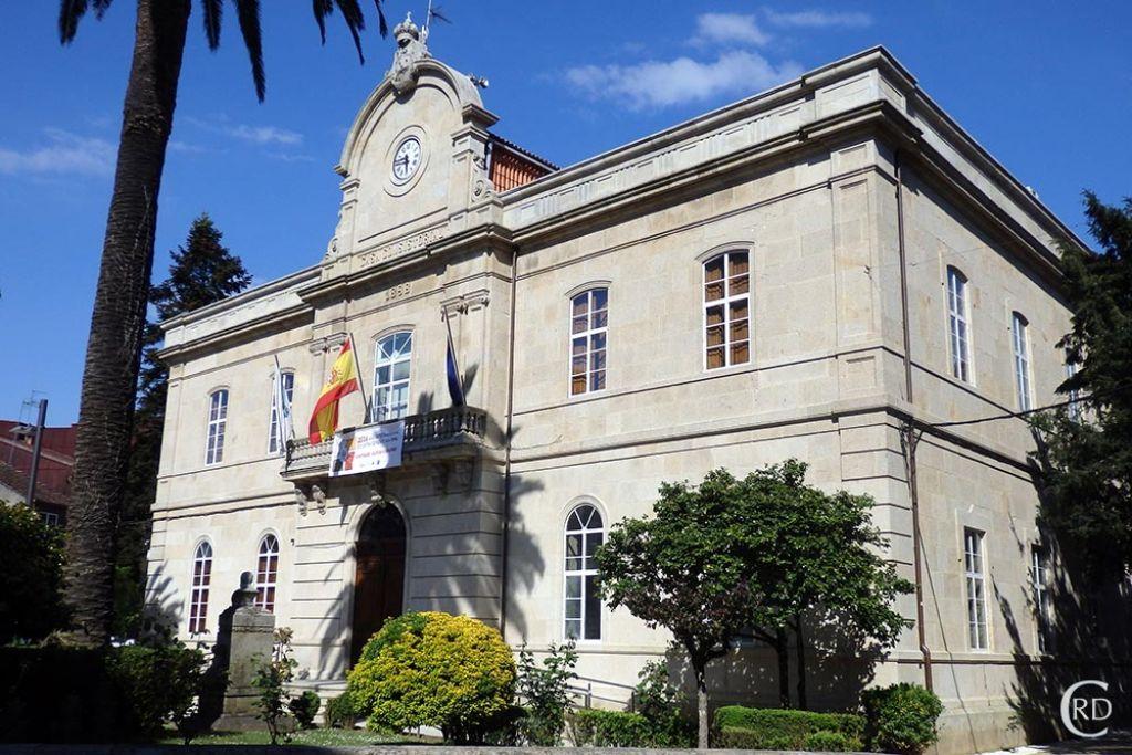Edificio Concello2