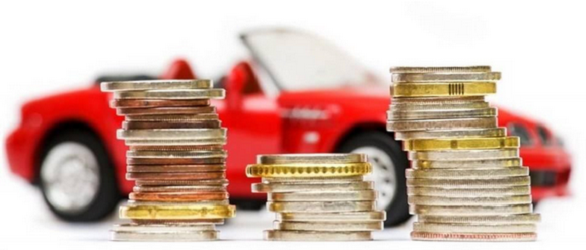 El Precio Del Impuesto De Circulacion Para Coches Motos En Espana 2015