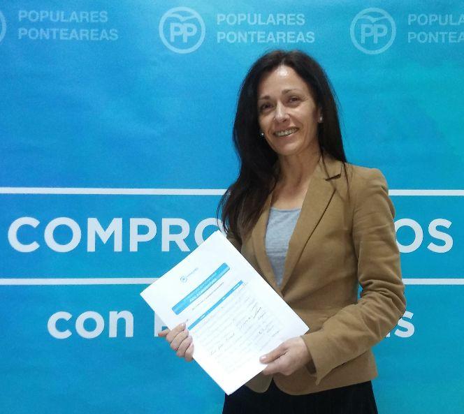 Foto Presentacion Avales