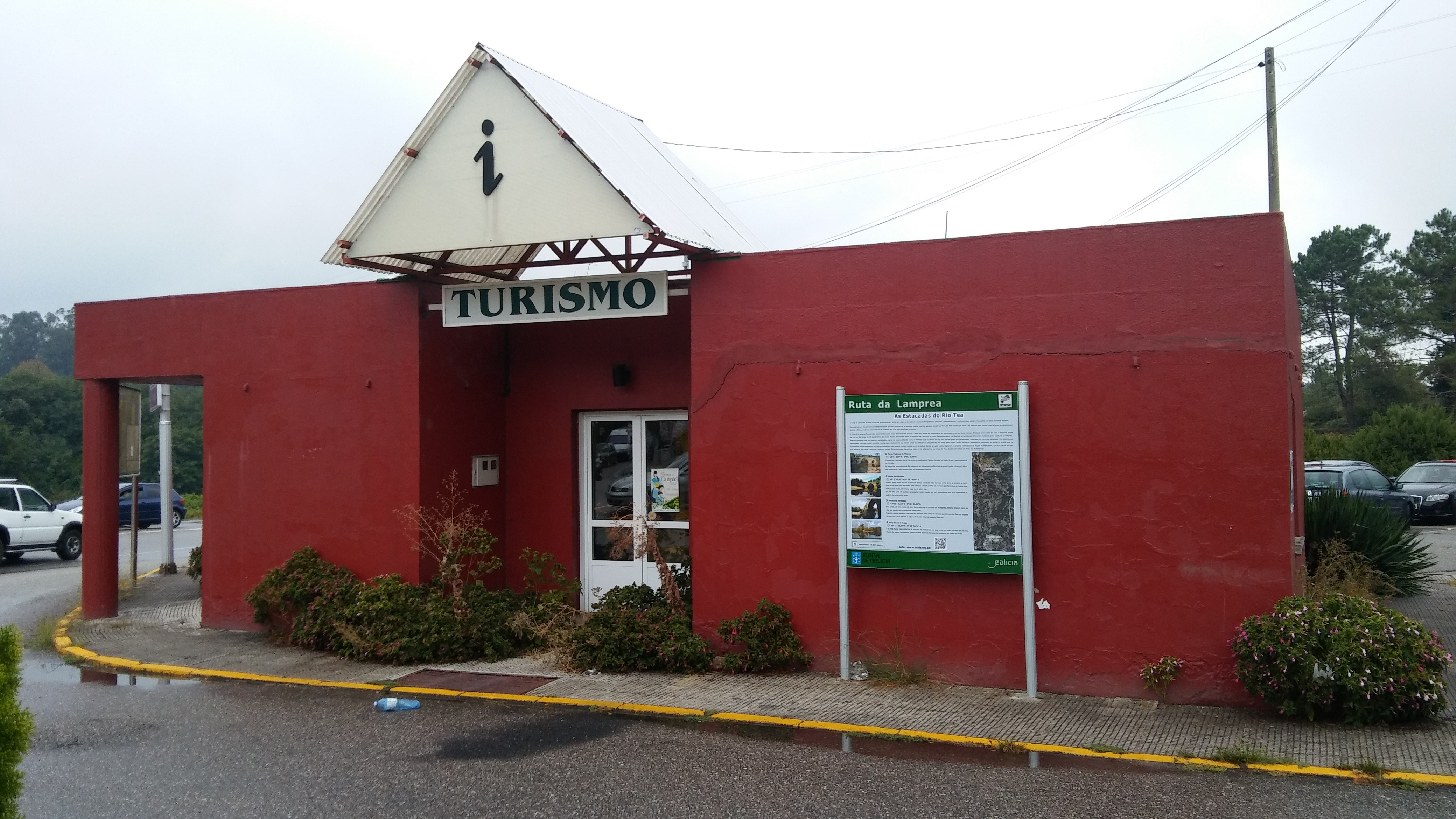 Oficina De Turismo3