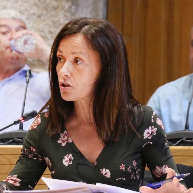 O PP Critica Que A Conta Xeral Do Ano 2019 Tivo 83 Modificacións Orzamentarias E Non Recolle 1 Millón De Euros De Gastos