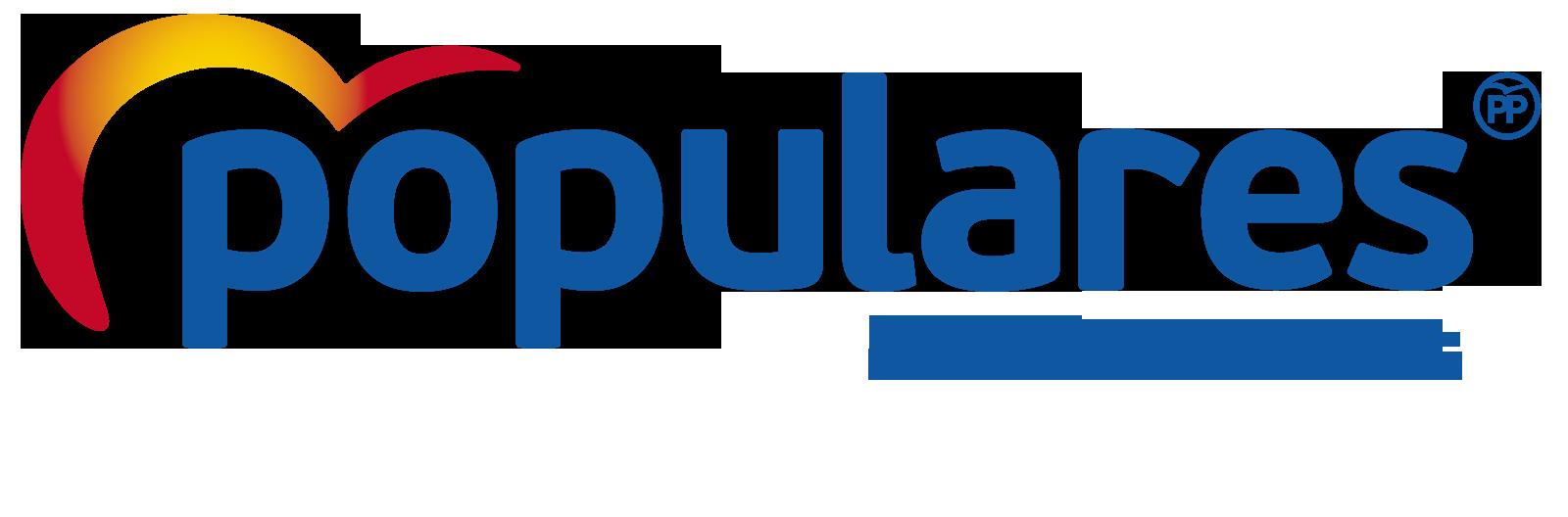 PP de Ponteareas